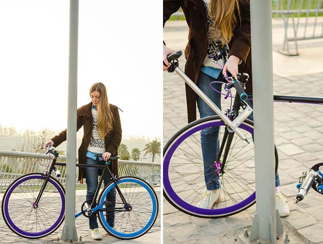 yerka bikes seguridad bicicleta 4
