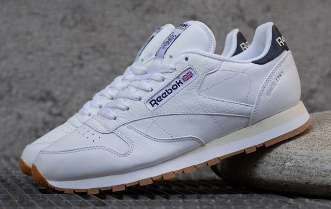 zapatillas blancas deportivas 3