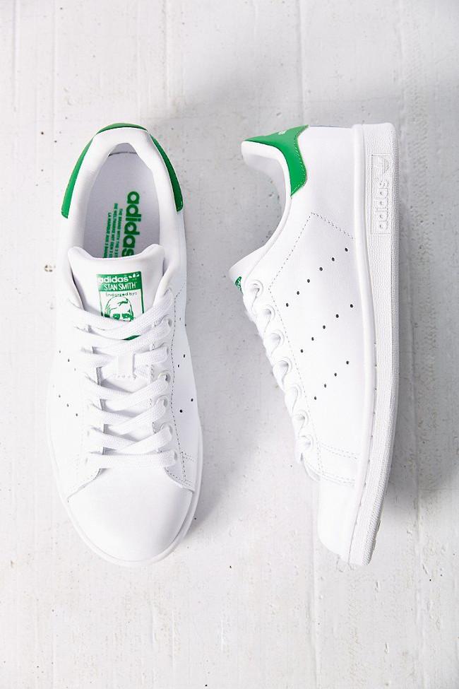 zapatillas deportivas blancas 11