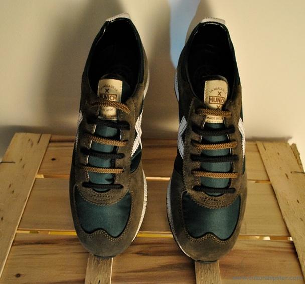 zapatillas-munich-futura-09-verde-1