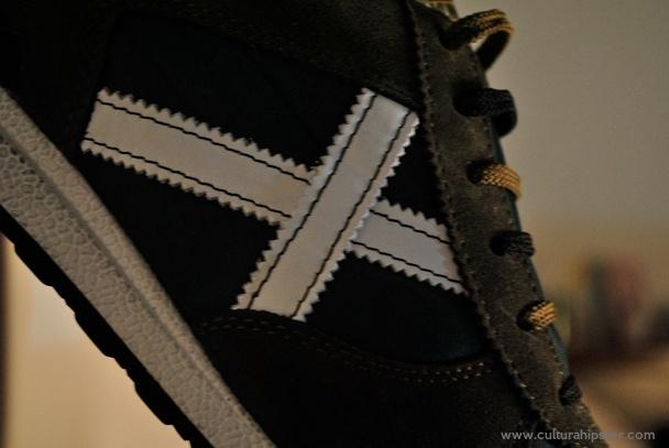 zapatillas-munich-futura-09-verde-3