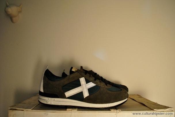 zapatillas-munich-futura-09-verde-4