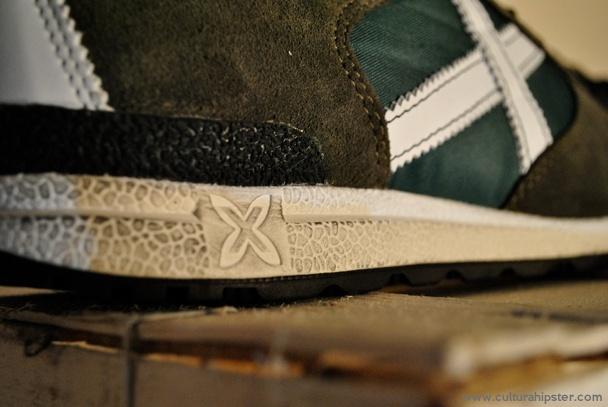 zapatillas-munich-futura-09-verde-5