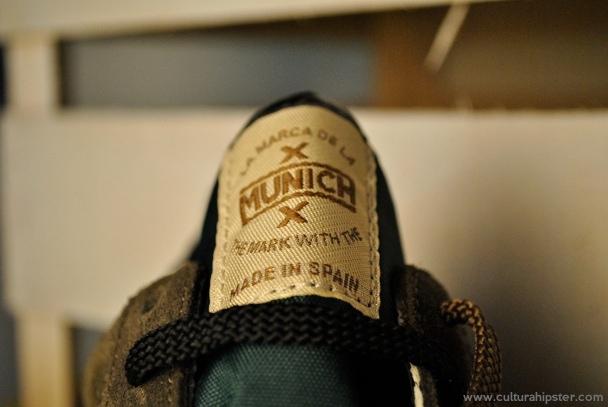 zapatillas-munich-futura-09-verde-6