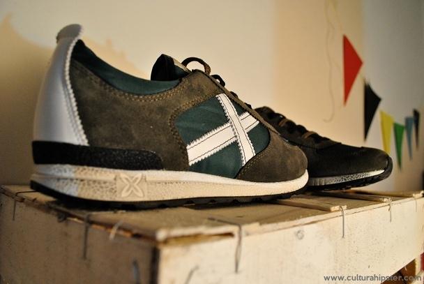 zapatillas-munich-futura-09-verde-7