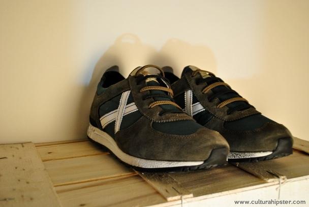 zapatillas-munich-futura-09-verde-8