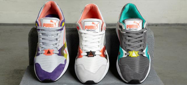 zapatillas-running-urbanas-puma-trinomic-xt1-portada
