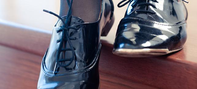 zapato-masculino-charol