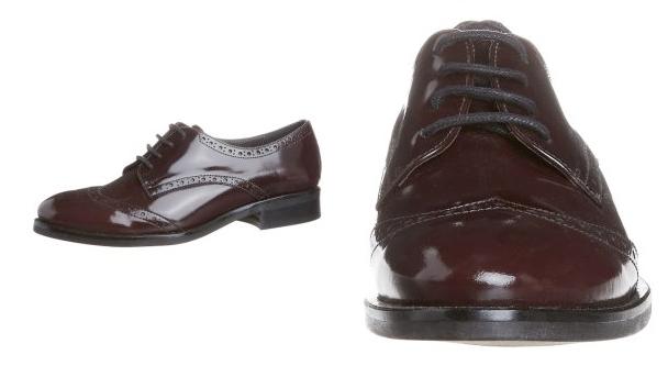 zapato-masculino-para-mujer-charol
