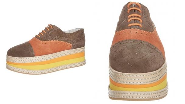 zapato-masculino-para-mujer-creepers