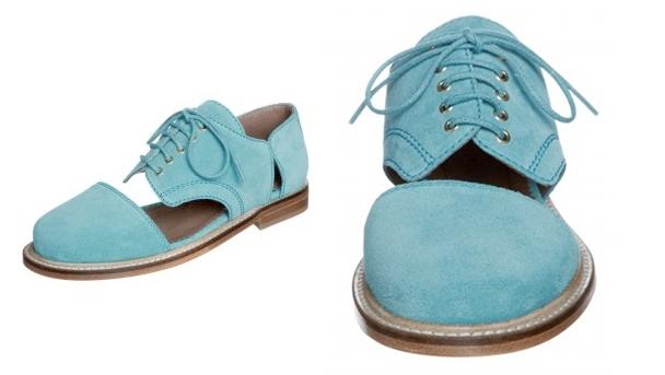 zapato-masculino-para-mujer-original-2