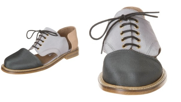zapato-masculino-para-mujer-original