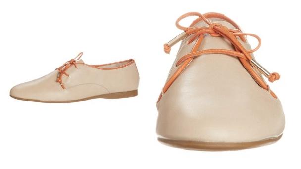zapato-masculino-para-mujer-pastel-2
