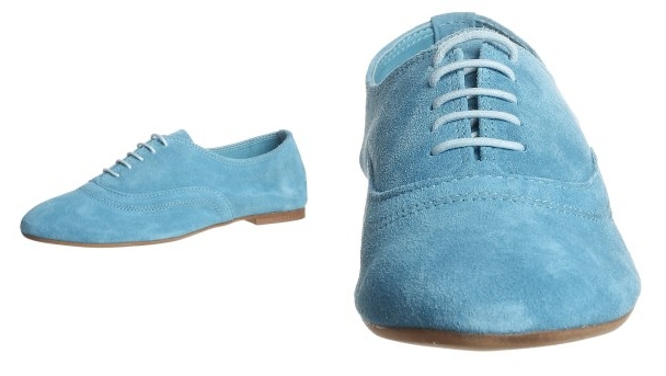zapato-masculino-para-mujer-pastel