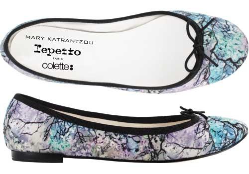 zapatos hipster mujer mary katrantzou-2
