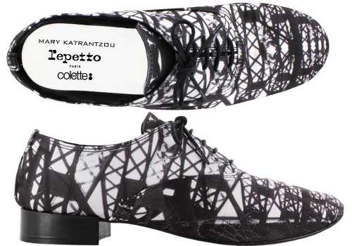 zapatos hipster mujer mary katrantzou-3