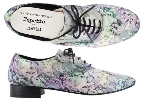 zapatos hipster mujer mary katrantzou-4