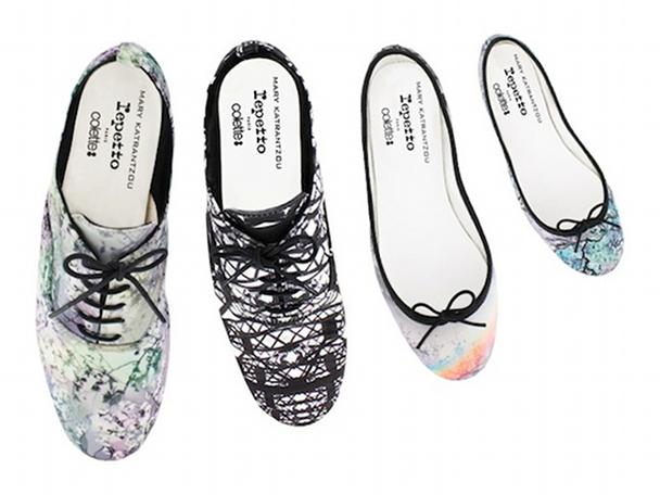 zapatos hipster mujer mary katrantzou-portada