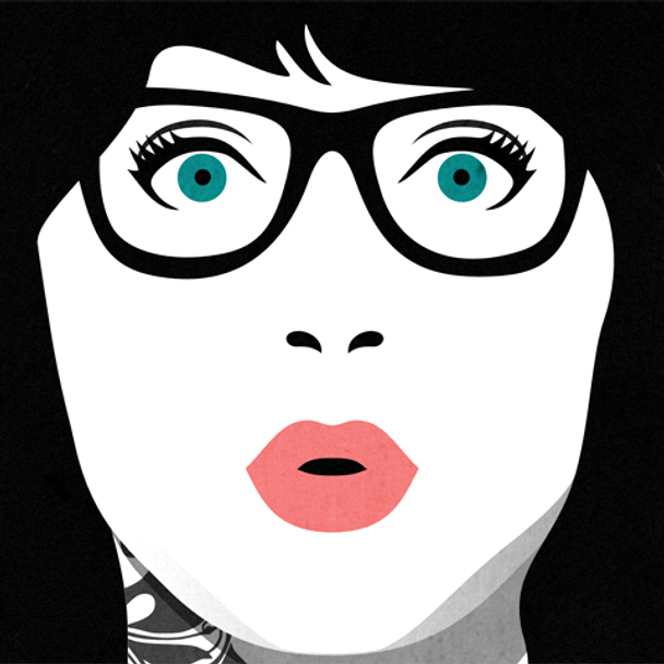zooey-deschanel-hipstery-hipster-alex-cuesta-3