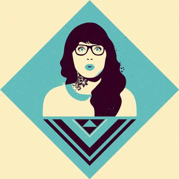 zooey-deschanel-hipstery-hipster-alex-cuesta-4