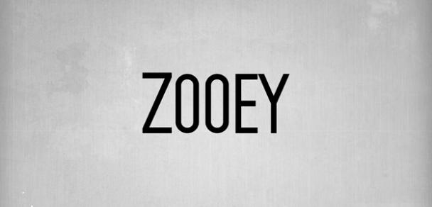 zooey-deschanel-hipstery-hipster-alex-cuesta