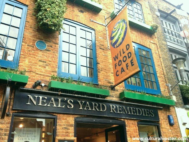 Neal's Yard-Londres-fotos-2