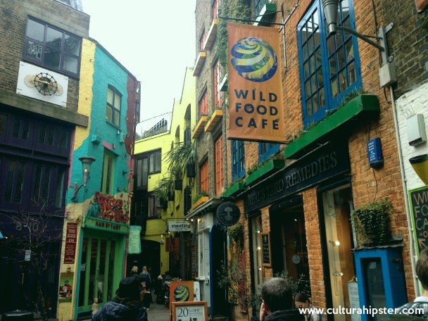 Neal's Yard-Londres-fotos-6