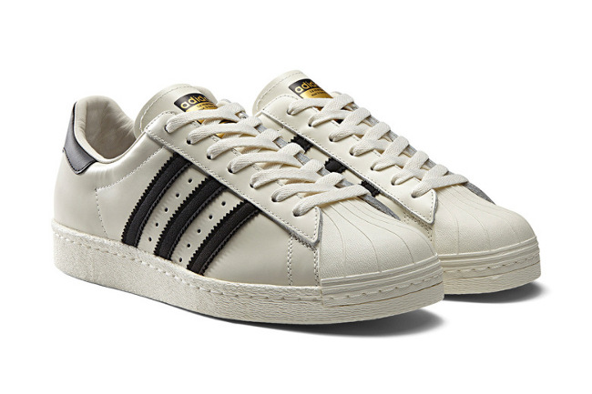 adidas-originals-superstar-vintage-deluxe-pack-5