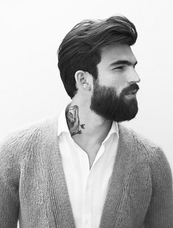 barba-hipster-1