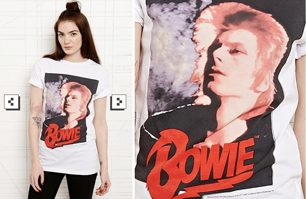 camiseta-urban-outfitters-david-bowie