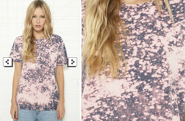 camiseta-urban-outfitters-universo