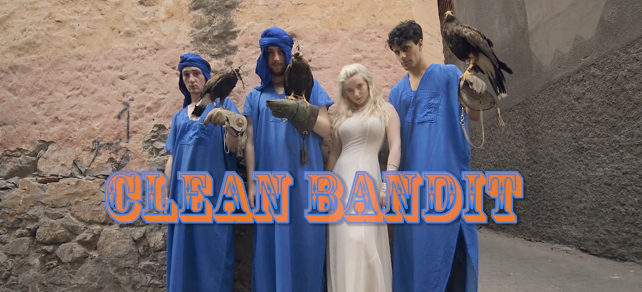 clean-bandit-stylo-g-come-over
