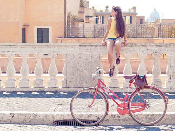 look-hipster-roma-quirinale-mel-rose-place-3