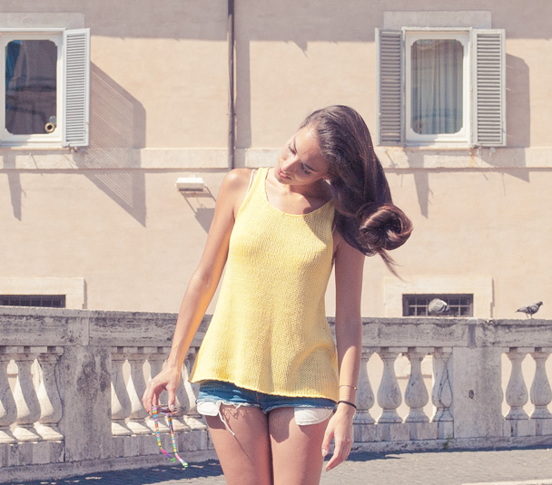 look-hipster-roma-quirinale-mel-rose-place-4