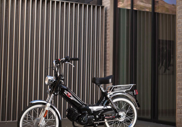 moto-vintage-Tomos-Classic-XL-Moped-14