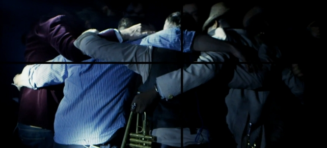 mumford-and-sons-whispers-in-the-dark